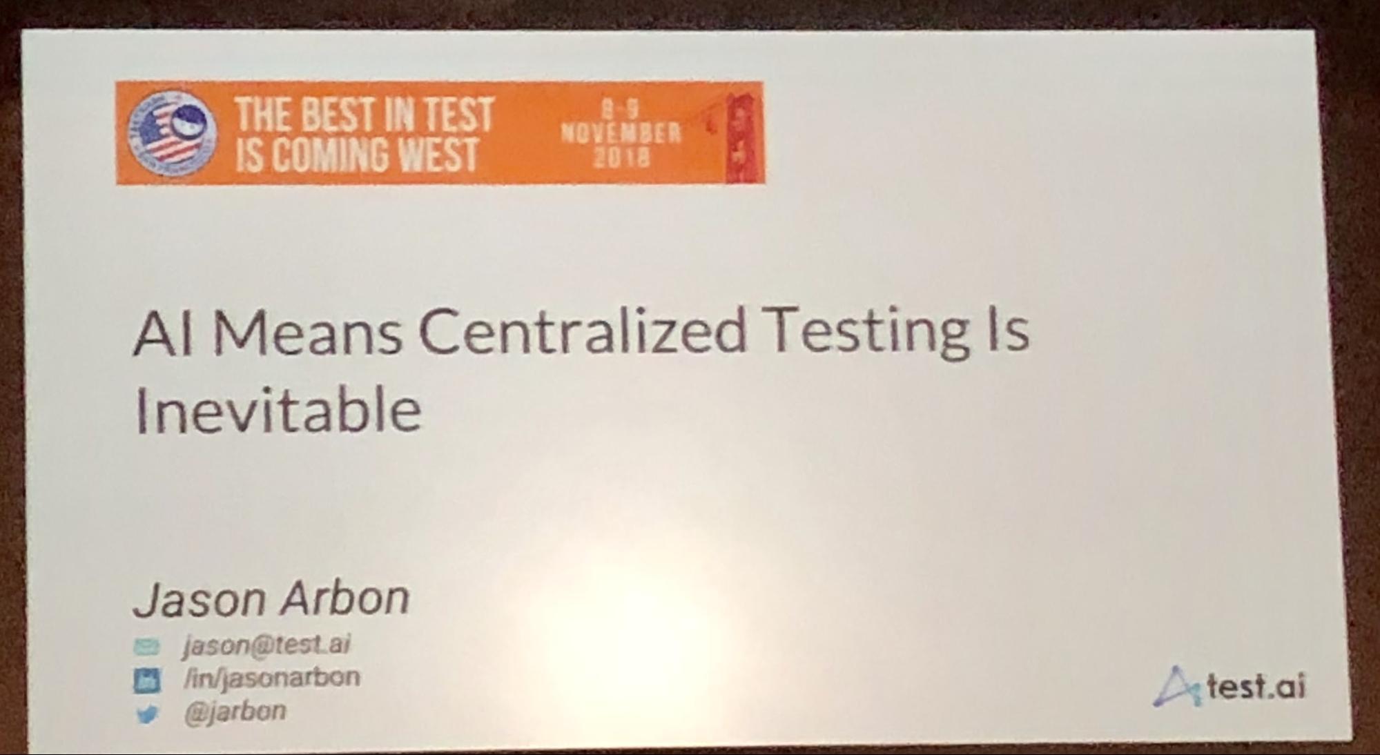 ai-testing