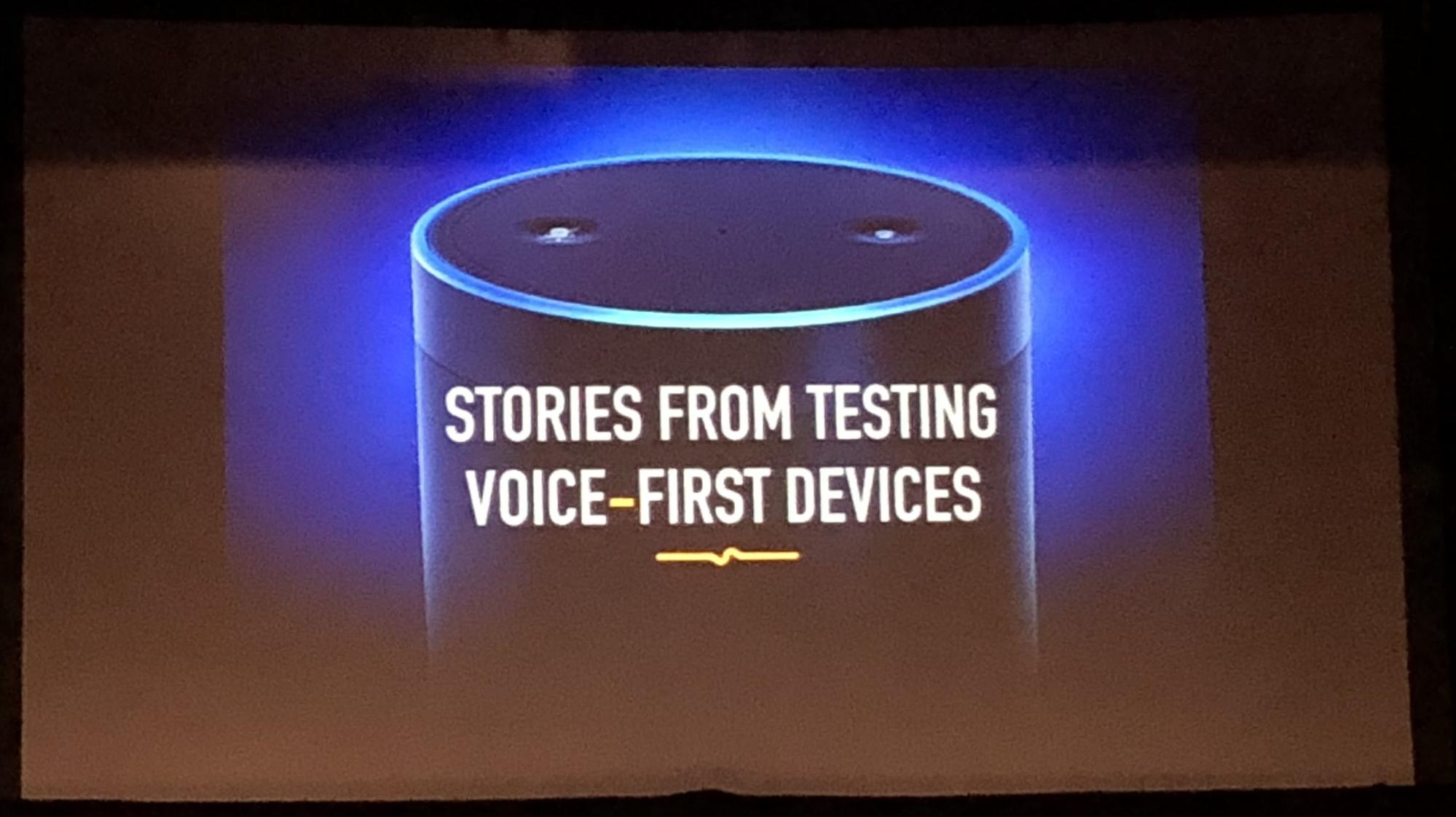 stories-from-testing-voice-first-devices