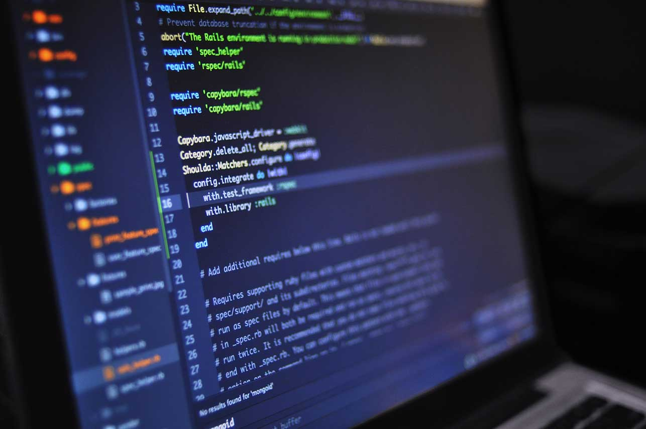 localization-testing-code