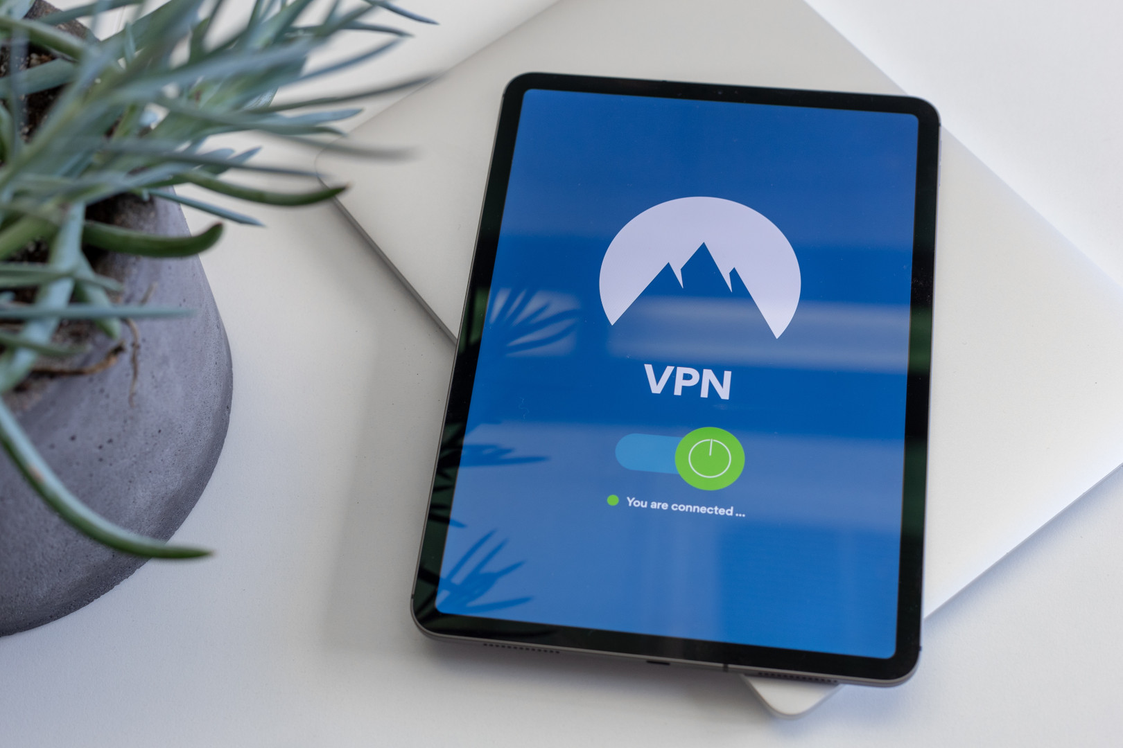 VPN Servers for Developers & Test Engineers
